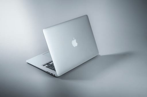 How to Get the Most Out of a Mac While Working?